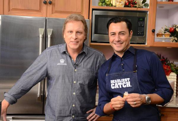 Mealtime is going to get epic when @northwesternsig returns 6/11 at 10p ET! http://t.co/bF3uWcCFps http://t.co/ZEtkJ1sT5S