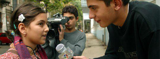 LAST CHANCE! Apply to our @Pluralplus Youth Video Festival on #socialinclusion and #diversity. http://t.co/TjO6IfDCPE http://t.co/IsdRsRiTFo