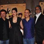 RT @HemantSanganee: @PKTheFilm Success Party - http://t.co/oMg333zwsU @SrBachchan @AnilKapoor @RanveerOfficial @ritesh_sid @NeilNMukesh htt…