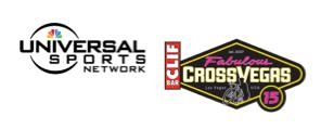 Universal Sports Network Announces Broadcast of Clif Bar CrossVegas, 3 hours of live coverage http://t.co/gVUpAVjMwv http://t.co/TKknxJMZ2N