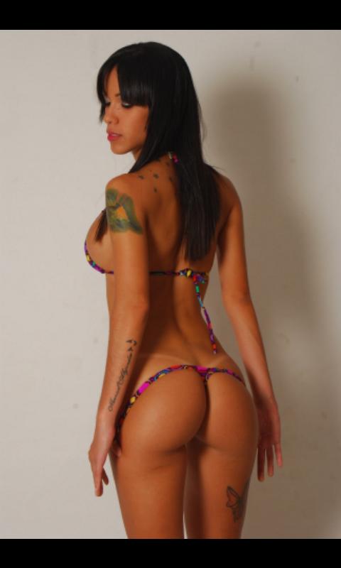 @scarletvaz07 Es mi aporte de este #JuevesDeHilo #ThongThursday #JuevesDeTanga #Sexy #Bella #Venezolana #Hilo #Tanga http://t.co/tNCBfPg0ev