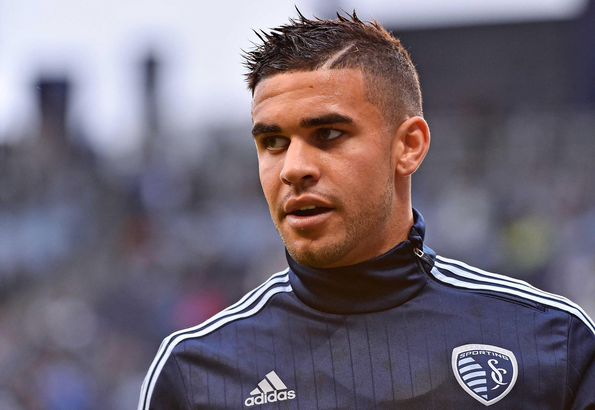 Time for some @Ddwyer14 #MLSAllStar fun.  250 RTs = signed poster 500 RTs = signed boots 750 RTS = signed jersey http://t.co/XI8ExSK15c