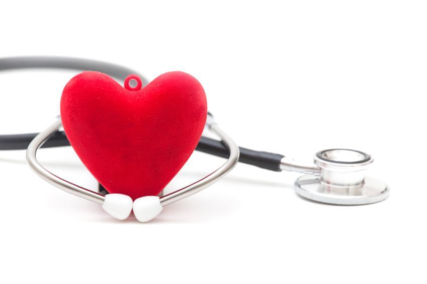 Cara Mudah Dan Sederhana Cek Kesehatan Jantung Anda - AnekaNews.net