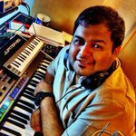 RT @deepsthewriter: Know mre abt @MusicThaman s scintillating journey - struggle, dedication n spirit (y) - http://t.co/VsJ3WdUlzR