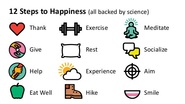 Increase your happiness in both your professional and personal life, via @management30: http://t.co/n8x7iALz1g http://t.co/WsFHDn0SJq