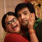 RT @VidyuRaman: #InimeyIppadithaan - hope you all enjoy my cameo..Character with a msg from the heart. tnku @iamsanthanam for this ❤️