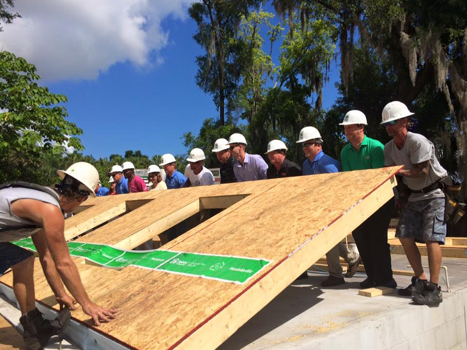 RT @Habitat_org: Thank you to the home builders across the #USA who participated in #HomeBuildersBlitz this week! http://t.co/I140HZMaVW