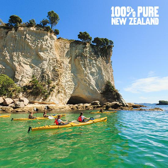 Satisfy your wanderlust this #wanderlustwednesday with 15% off New Zealand Adventures http://t.co/h4TW85MIAD http://t.co/S2CL2Y8gw9