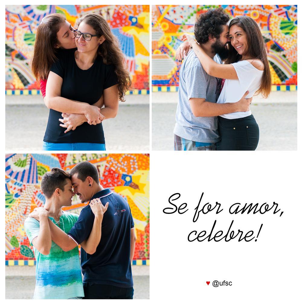 Feliz dia dos namorados! <3 http://t.co/U8xCQMR76P