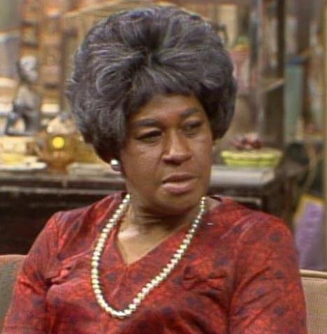 #AskRachel 1. Good Times 2. Cosby Show 3. Sanford & Sons http://t.co/t1j1JPh8p9