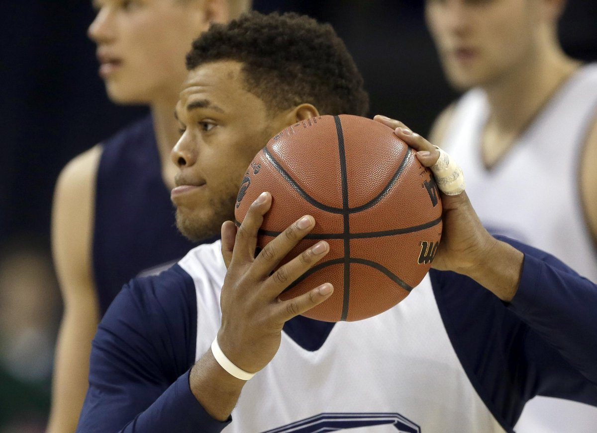 Size, athleticism at SG makes @JusAnderson1 an enticing option for Thunder at No. 14: http://t.co/WxeueJLcNX http://t.co/4x504oOH8Z