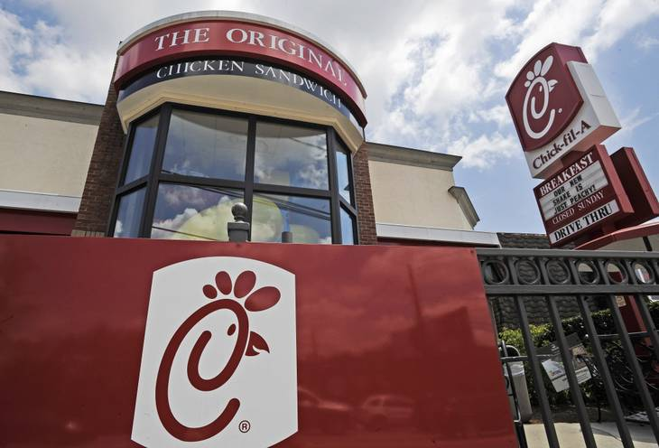 Chick-fil-A confirms plans for 8 to 10 restaurants in Nevada http://t.co/kfnEd9ma6m http://t.co/5XHiEwBYfD