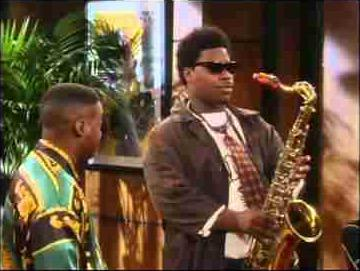 What did This Man Want You to Pick Up?  a) the phone b) the pieces  c) the kids from school  #AskRachel http://t.co/IWTPCvehOg