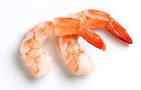 These crustaceans are called: a. swimps b. shramps c. Shrimp d. scrimps #AskRachel http://t.co/9hGUgqtez5