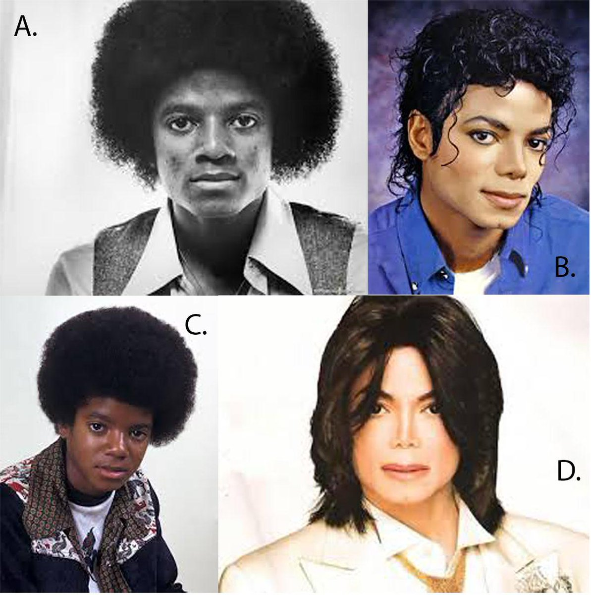 Can you name these people? #AskRachel http://t.co/4Wgus5Ww19