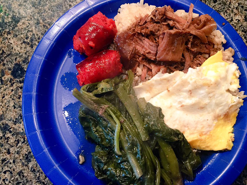 Happy #PhilippineIndependenceDay ! Adobo, Sinigang, Bistek, Longganisa, and Lumpia! http://t.co/KoxqBLzmh4