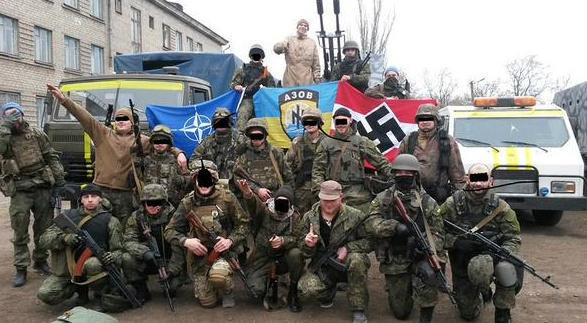 Congress has admitted an ugly truth MSM has tried to hide from the Americ ppl https://t.co/MRBEN5BDf5 #Ukraine #tcot http://t.co/jZr8hei2hv