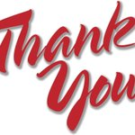 A big THANK YOU to each member of my Twitter family. For your warm birthday wishes. Humbled. http://t.co/cl1buXRtgg