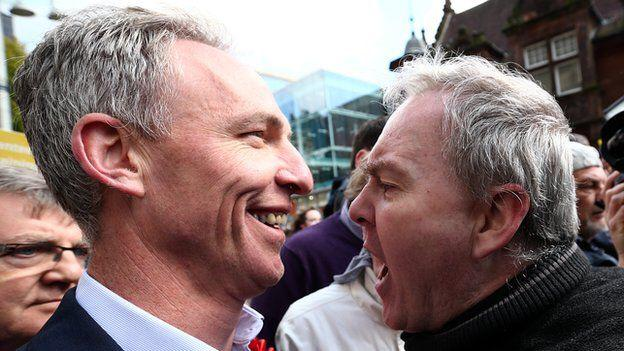 Today I'll stand down as Scottish Labour leader.  I really worry that these Nationalists will now need a new  hobby. http://t.co/Ae3ZxubixX