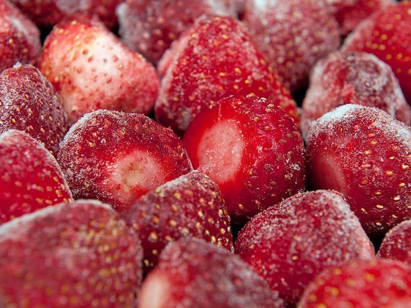 +++ Eilmeldung: 25 Tonnen Früchte betroffen: Norovirus-Alarm! Aldi ruft Erdbeeren zurück +++ http://t.co/u32LHsk9BT http://t.co/UTP41dYvzf