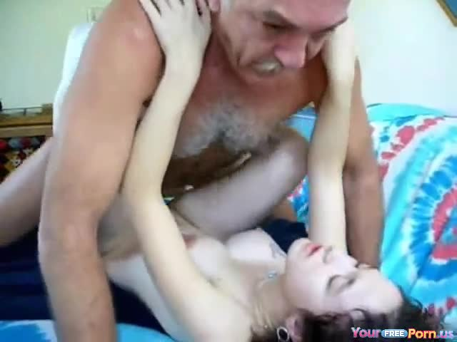cum on tits compilation by kevin xxx rCjWd