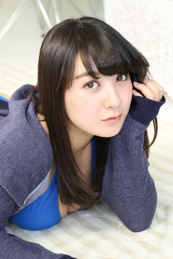 紺野栞の画像 p1_22