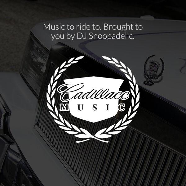 #NP @DASH_radio: 'All Snoop Mixx' by DJ Snoopadelic - http://t.co/2Jo9me8Xt5 (get the free app!) http://t.co/bLrgQJ3RFj