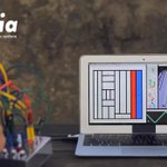 illucia, a patchable video game system http://t.co/YjWx0GAzNG http://t.co/ELJsFRZYDj
