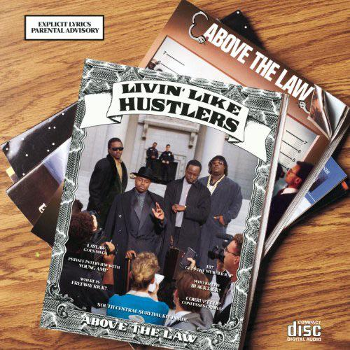 #NP @DASH_radio: 'Livin' Like Hustlers' by Above the Law - http://t.co/2Jo9me8Xt5 (get the free app!) http://t.co/xhZ8Brp0Ry