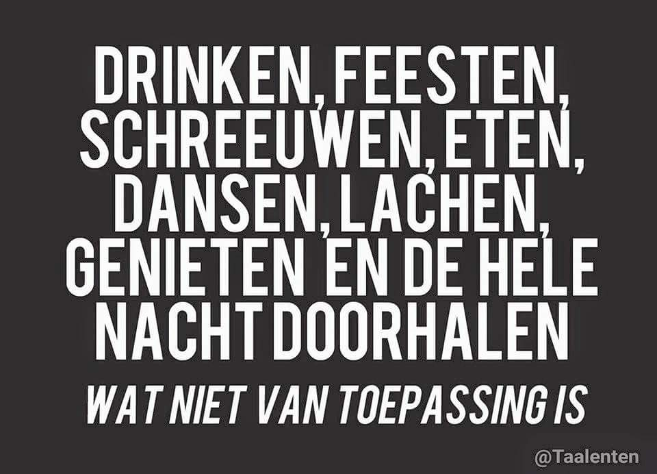Fijn #weekend! http://t.co/bcPXMQqPd3