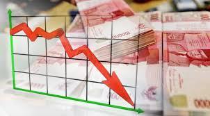 Inilah Akibat Jika Terjadi Pelemahan Rupiah Terhadap Dollar - AnekaNews.net
