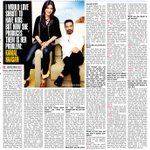RT @priyaguptatimes: Cont: my interview with the father & daughter Kamal & Shruti Haasan @shrutihaasan http://t.co/OqKrXnVUbE