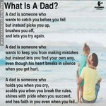 Sharing with all wonderful fathers and beautiful children #fathersday
