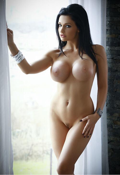 Порно красивые актрисы фото