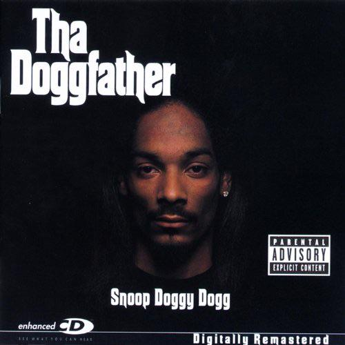 #NP @DASH_radio: 'Snoop Bounce' by Snoop Dogg - http://t.co/2Jo9me8Xt5 (get the free app!) http://t.co/FeMF49NAnK