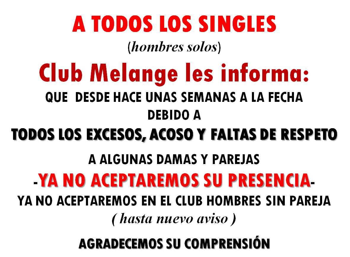Club Melange (@ClubMelange): http://t.co/5NWHQ4CVAH