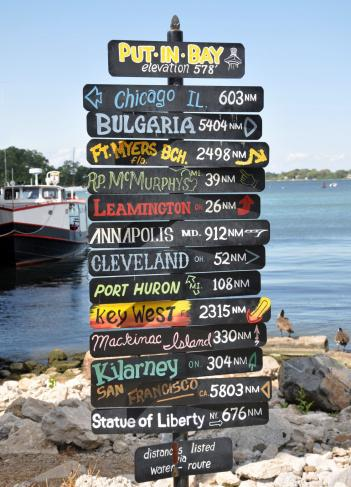put in bay singles over 50 Put in bay, ohio is a vacation island located in lake erie hosting over 1 million visitors a year, we will be having monthly meetups about tours, events and attractions, things to do and more.