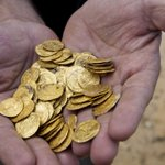 RT @businessinsider: Ancient trade route shows the value of gold back to 2,500 BCE — via @csmonitor http://t.co/ix7AjBRnuB http://t.co/z2V0…