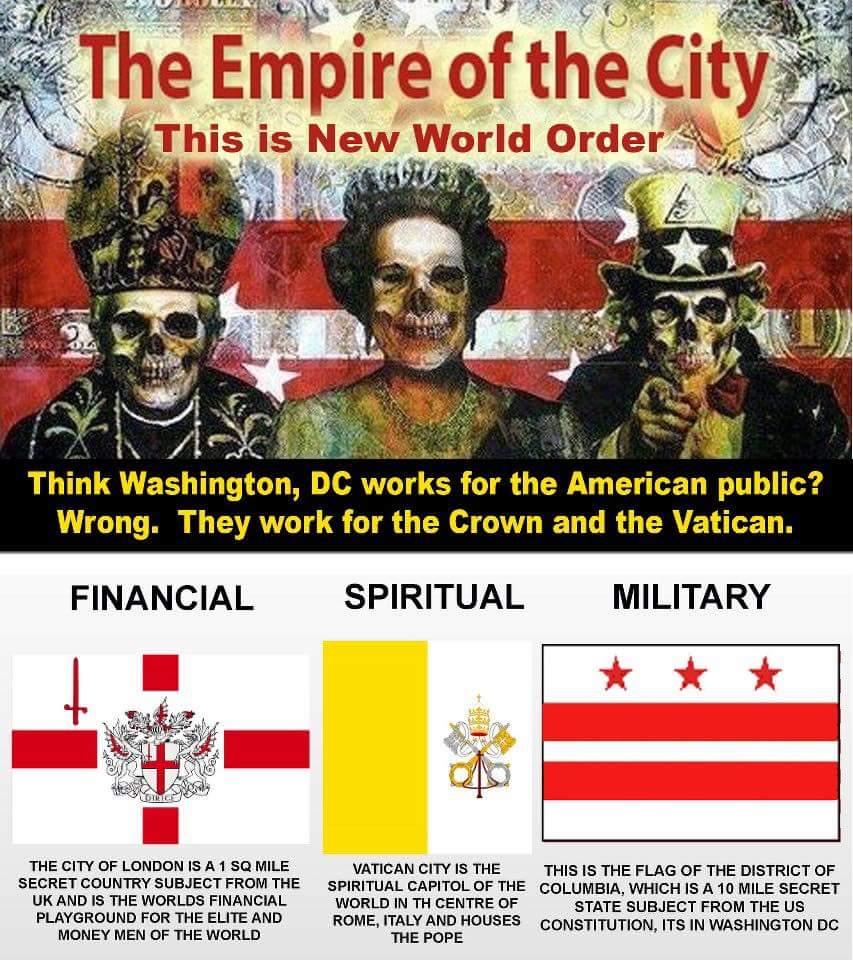 """empires"" http://t.co/HaJsp57Ynz"