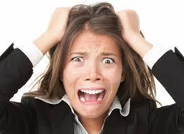 Ini Obat Untuk Anda Yang Sedang Dilanda Stress - AnekaNews.net