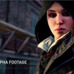 This is pretty exciting. I don't want to say I'm excited, but I'm pretty freaking excited. #ACSyndicate #E3isComing http://t.co/rNaRBHbFmY