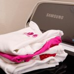 Fold these water-saving tricks into your next load of laundry: http://t.co/wvXJ4PcNdm