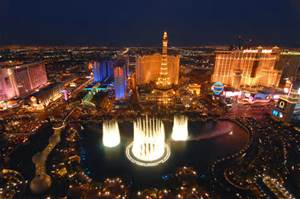 12th Global Youth Justice Training on Teen/Youth/Peer Court, 12/1-3/2015 in Las Vegas, USA.  http://t.co/AkgrV3agNS http://t.co/c6Cw5Ta1Lf