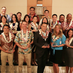 Apply by July 15th for the life-changing leadership experience - Pacific Century Fellows. http://t.co/KkO2senZXC