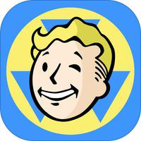 Fallout Shelter App Store link. Get it now. https://t.co/jQ3TOZn1w1 http://t.co/fJgpeRTrzA