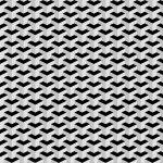 Create a Seamless, 3D, Geometric Pattern in Photoshop http://t.co/k3cwCd2ZRy ^DJ http://t.co/DKv1yzG3rJ