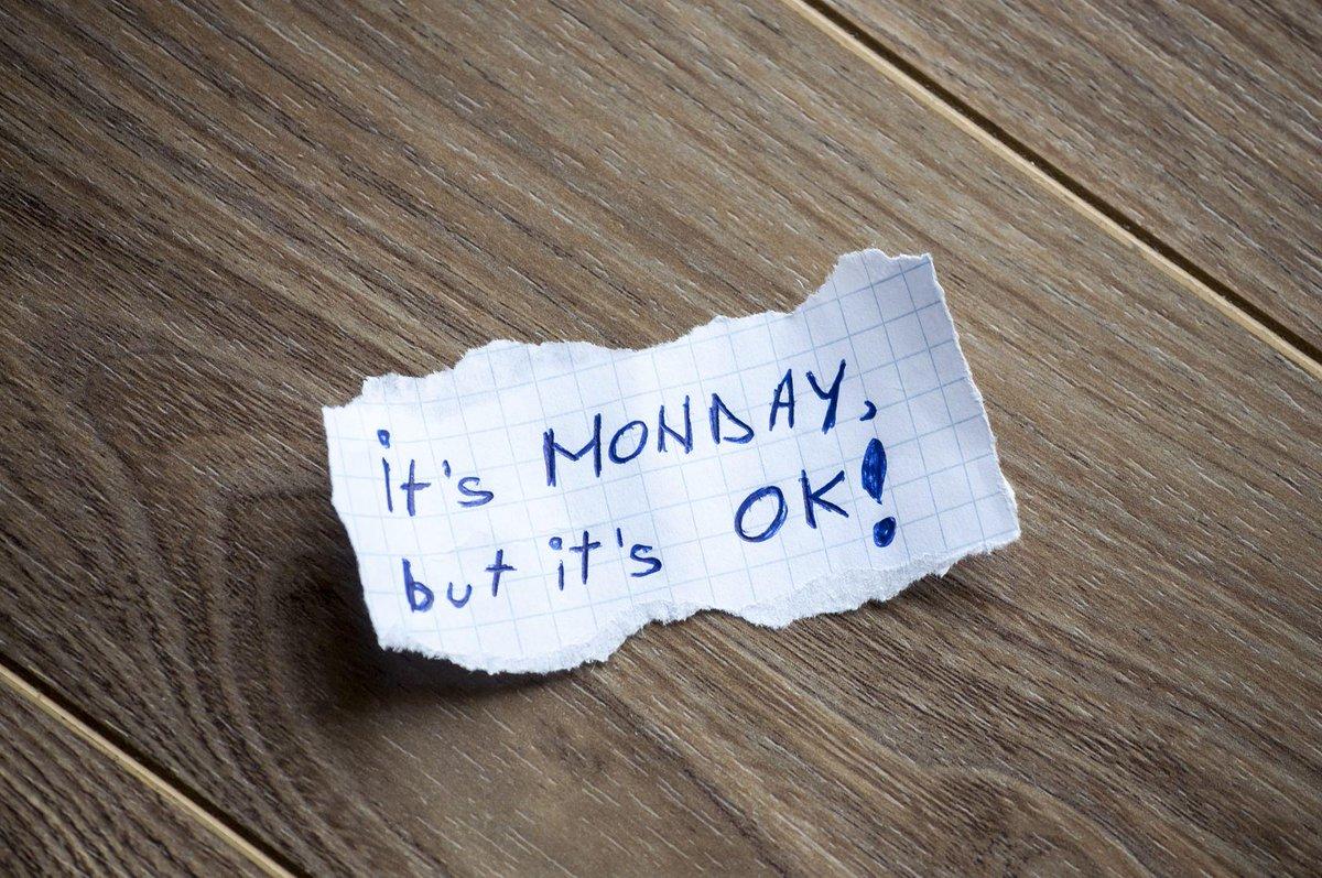 """A negative mind will never give you a positive life"" Ziad K. Abdelnour #MondayMotivation #CarpeDiem http://t.co/O1f13N3oVM"
