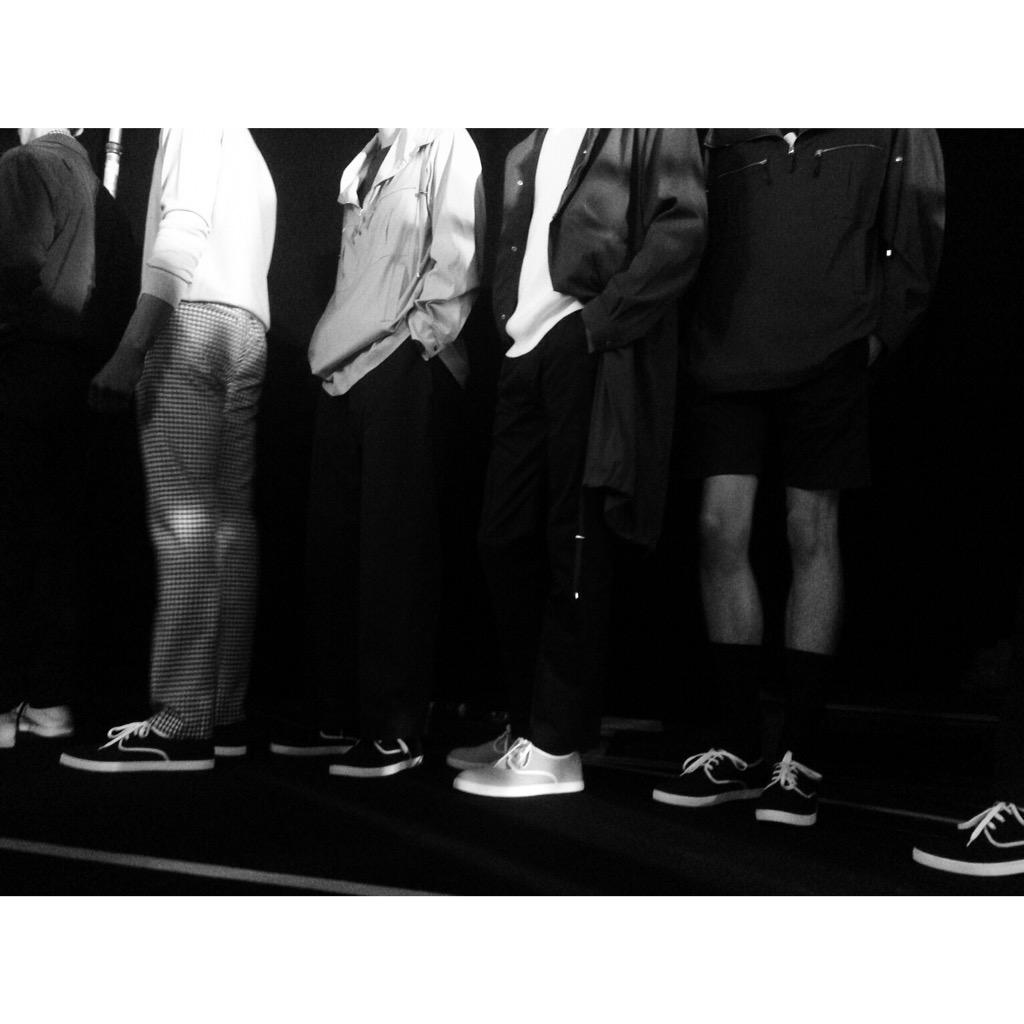 Backstage boys http://t.co/P2ZJhQfrPF