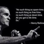 F*ck yeah @henryrollins. Saying it just the right way at just the right time. http://t.co/Ha46udFQgm http://t.co/EFGqSAw8o3