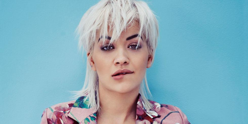 RT @marieclaire: All-Around Badass @RitaOra Gets Real About Love, Playing a Drug Addict in 'Southpaw' & More: http://t.co/eJHYSwPunx http:/…